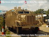 "British Army Mastiff Blast-Resistant wheeled armoured personnel carrier picture. UK Prime Minister Gordon Brown announced on Oct 8/07 that Britain will buy another 140 blast-resistant Mastiff vehicles for use in Iraq and Afghanistan. The MoD intends to finalize the deal for this additional set vehicles ""in the next few weeks,"" and has set aside GBP 100 million (about $200 million) for this purpose. This order would bring the total number of Mastiffs ordered to 248, with additional buys of blast-resistant vehicles scheduled via Britains's MPPV program."