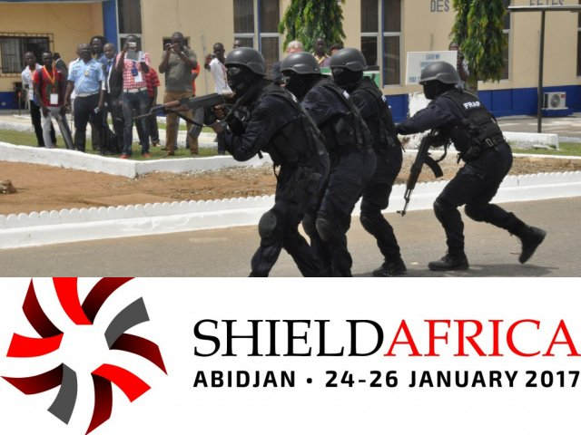 ShieldAfrica to offer key technologies for a safer Africa 640 001