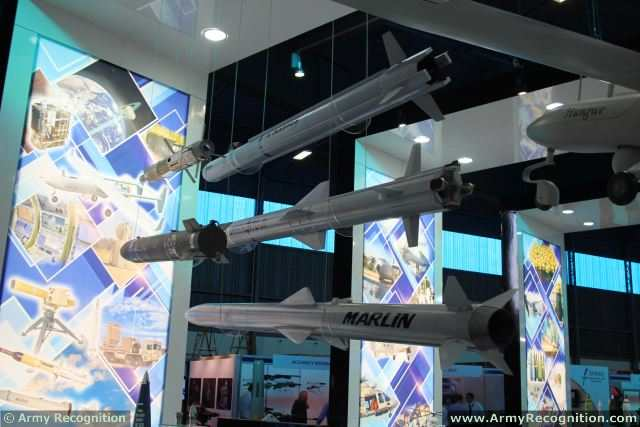 Denel's strong presence at the biennial Africa Aerospace and Defence (AAD) Exhibition in Pretoria from Wednesday 17 to Friday 20th September will once again re-confirm the company's leadership within the high-tech aerospace and defence markets on the continent.