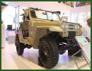 Karaba VTG01 4x4 light tactical vehicle technical data sheet specifications description information identification intelligence Sudan Sudanese army defence industry military corporation technology
