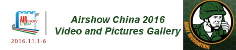 airshow china 2016 pictures gallery banner 468 001