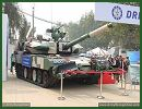 The Arjun MK II main battle tank for the Indian Army may get delayed further than its pre-fixed 2016 induction date. A key source in the Defence Research and Development Organisation (DRDO) said, the Israelis who customised the LAHAT Anti-Tank Guided Missile (ATGM) for firing from the 120 mm main gun of the Mark II variant, has gone back to the drawing boards for correcting the error.