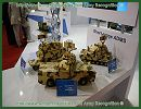 At IndoDefence 2012, Russian Defence Industry shows a full range of Air Defence products and systems. Rosoboronexport expect that Russian air defence systems, such as the Buk-M2E missile system, Pantsir-S1 gun/missile system, and Igla-S man-portable air defence missile system, will draw special attention this year.