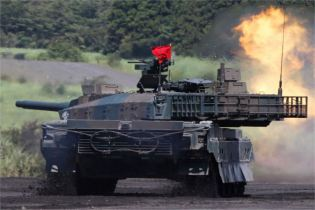 Type 10 Main Battle Tank,Type 10 Main Battle Tank, Japan defense industry,japanese defense industry,Japan military technology,Japanese military technology,Type 10 Main Battle Tank Japan self-defense forces,Type 10 Main Battle Tank Japan army,Type 10 Main Battle Tank technical data sheet,Type 10 Main Battle Tank data sheet,Type 10 Main Battle Tank specifications, Type 10 Main Battle Tank description,Type 10 Main Battle Tank pictures,Type 10 Main Battle Tank video,Type 10 Main Battle Tank intelligence,Type 10 Main Battle Tank Japan army,Ground Self-Defense Force,Japanese defence industry,Japanese military technology,Japanese ground forces,Japanese land forces