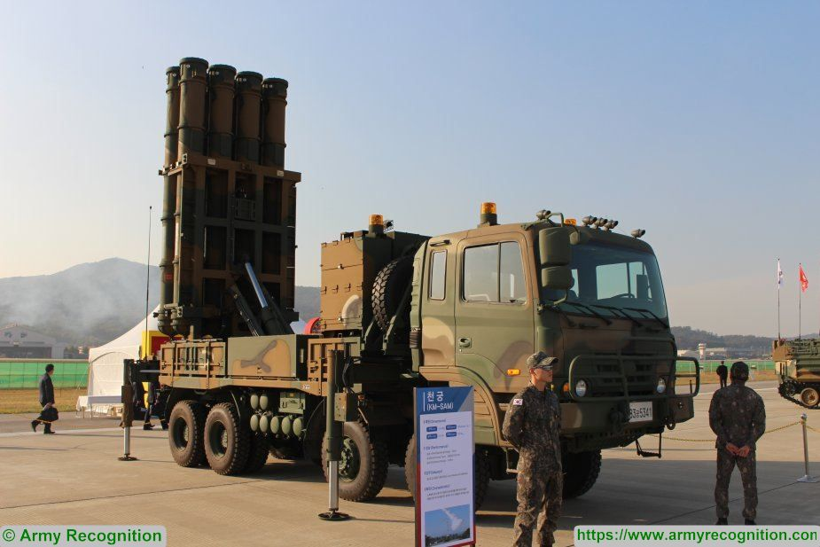 adex km sam korea air defense 925 001