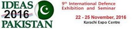 IDEAS exhibition page banner 468 001