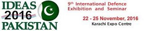 IDEAS exhibition page banner 480 001