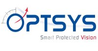 Z OPTSYS Optical and Protected Vision Equipment France French defense industry 200 001