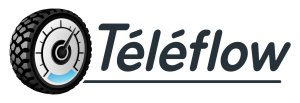 téléflow company profile contact form 300 002