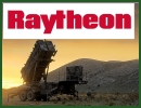Polish Army is on the way to purchase new air defense missile system able to be used for medium range threats but also against ballistic missile. At MSPO 2013, Raytheon offers the Patriot, to answer about this new request of Polish Armed Forces