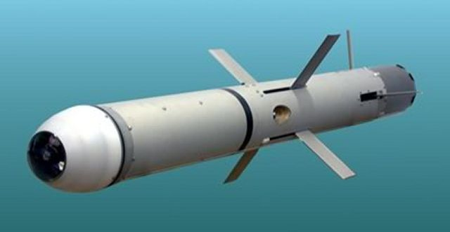 During MSPO 2014, Rafael presents complete range of multi-purpose missiles, including its last unveiled product, the Spike NLOS. The SPIKE Family consists of missiles suited for land, air and naval platforms, multiple ranges and a variety of targets.