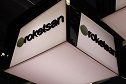 At MSPO 2016 Roketsan presents its solutions for battlefield precision engagement 001