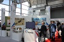 LACROIX showcases the GALIX AOS system at MSPO 2016 001