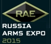 RAE 2015 Russian Arms Expo news visitors exhibitors information International exhibition of arms military equipment ammunition Nizhny Tagil Russia army military defense industry technology