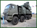 Russia and Brazil are at the final stages of talks on the delivery of Russian Pantsir-S1 air defense systems to the Latin American country, Defense Minister Sergei Shoigu said. A Russian delegation, led by Shoigu, visited Brazil to discuss prospects of bilateral defense and space cooperation, including the sales of Pansir-S1 and Igla missile systems, during the Latin American tour on October 14-17.