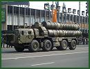 Senior military officials announced on Tuesday, January 1, 2013, that Iran is now testing the subsystems of Bavar (Belief) 373 missile defense system - the Iranian version of the sophisticated S-300 long-range air-defense missile system.