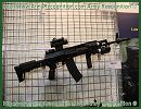 The latest version of Russia's world-famous Kalashnikov assault rifle, the AK-12, has completed a set of preliminary tests, the weapons-making agency responsible for trials of the new gun said on Friday, November 30, 2012.