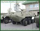 BTR-60PB véhicule blindé transport de troupe description fiche technique spécifications identification renseignements photos images armée Russe Russie wheeled armoured vehicle armored personnel carrier Description pictures gallery