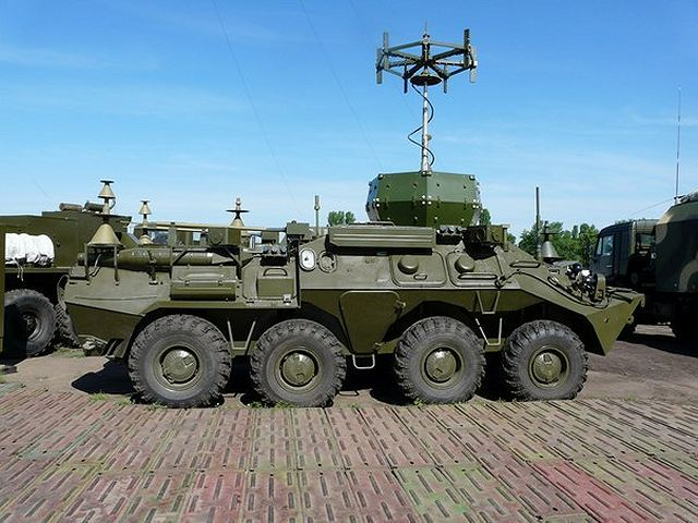 drones used in military with Infauna K1sh1 Unsh 12 Electronic Warfare Vehicle Technical Data Sheet Specifications Pictures on C  Taji moreover Robots And Drones additionally Will That Fly 17 Imaginary Vehicle Aircraft Concepts also Drones Disaster Recovery besides Introduction Unmanned Aerial Vehicle Uavs.