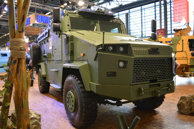http://armyrecognition.com/images/stories/europe/france/exhibition/eurosatory_2016/news/BMC_Vehicles_640_001.jpg