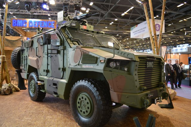 http://armyrecognition.com/images/stories/europe/france/exhibition/eurosatory_2016/news/BMC_Vehicles_640_002.jpg