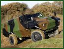 Bastion HD light armoured protected vehicle technical data sheet specifications information description intelligence pictures photos images video ACMAT France French Defence Industry