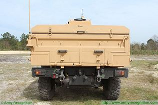 Sherpa Light Scout 4x4 tactical armoured vehicle technical data sheet specifications information description pictures photos images video intelligence identification Renault Trucks Defense France French army defence industry military technology