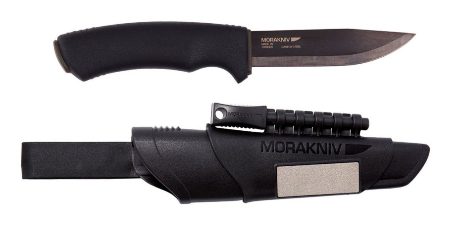 MoraKniv Enforce TAC 925 002