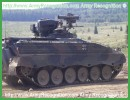 After the purchase plan of 103 Leopard 2A6 main battle tanks from Germany, the Indonesian Defense Ministry on Thursday, September 13, 2012, stated that it would buy another 50 Marder 1A3 tracked armoured infantry fighting vehicles and 10 supporting tanks from the same country by September.