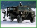 "The Russian Defense Ministry is going to set up a joint assembly line with the Italian automaker Iveco to produce LMV M65 tactical vehicles in Russia, the Kommersant daily said on Friday. The Italian vehicles have already been included on the list of Russian military equipment, the paper said. The LMV M65 is a light multirole armored vehicle developed in 2001 by Iveco Defense Vehicles. It is designed primarily for strategic and tactical mobility with a high level of protection against anti-tank and anti-personnel mines Italian LMVs have been used in Iraq, Afghanistan and other NATO missions, where their performance has been praised. The Russian state corporation Rostekhnologii is currently holding talks with Iveco on launching the joint venture with planned minimum capacity of 500 vehicles per year. The move is a serious blow to the interests of the Russkie Mashiny company headed by tycoon Oleg Deripaska. His company produces Tigr (Gaz-233014) vehicles with characteristics close to LMV M56 ones. The Gaz-233014 vehicles entered into service in 2006. The LMV M65 assembly line will be based at one of the sites belonging to leading Russian truck manufacturer KamAZ, the paper said, citing a source close to the Defense Ministry. ""This project has been approved at the highest level, the country's top leadership is abreast of the situation,"" the source said. ""The Iveco vehicles assembled in Russia are expected to be acquired by the Russian Interior Ministry and the Federal Security Service of Russian Federation,"" he added. A representative of the state Rostekhnologii corporation also confirmed the plans, adding that the details were being negotiated. The Russian Defense Ministry will acquire 278 Italian vehicles in 2011 and 2012, and during the next two years the volumes of supplies will be increased to 458 vehicles per year. In 2015, the ministry will buy 228 vehicles and 75 vehicles in 2016, the source said. The Defense Ministry plans to spend some 30 billion rubles ($1 billion) on the project in the next few years, and Rostekhnologii has pledged that the average price of a vehicle will not exceed 300,000 Euros ($395,340)."