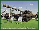 Though Azerbaijan and Turkey reached an agreement on purchase and sale of Firtina self-propelled howitzer, according to the reports there are some technical problems in the project. Germany's MTU company, which is providing Firtina with engine, refused to provide with engine the self-propelled howitzer that will be sold to Azerbaijan. Yonca-Onuk company, which is going to sell boats to Azerbaijan, has faced similar problem