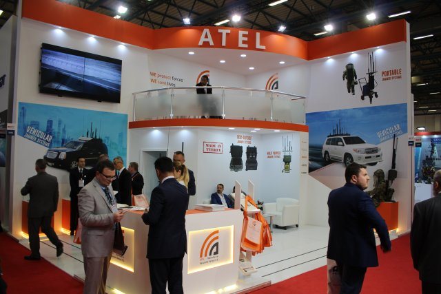 atel portable jammer idef 2017 002
