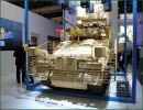 At DSEI 2011, BAE Systems presents a member of the CVRT light armoured vehicle family equipped with a new upgrade package. The battlefield and its demand are constantly shifting. Vehicle operators need to evolve their tactics and their systems to keep up with these changing needs.