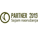 Partner Logo Web