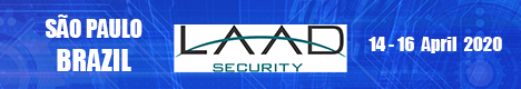 Laad Security 2020 Banner 468x80 001