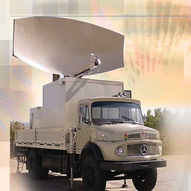 Iran tested its passive radar system and electronic warfare equipment in the latest aerial drills aimed at maintaining readiness of a nationwide radar network, local satellite Press TV reported on Sunday, November 20, 2011.