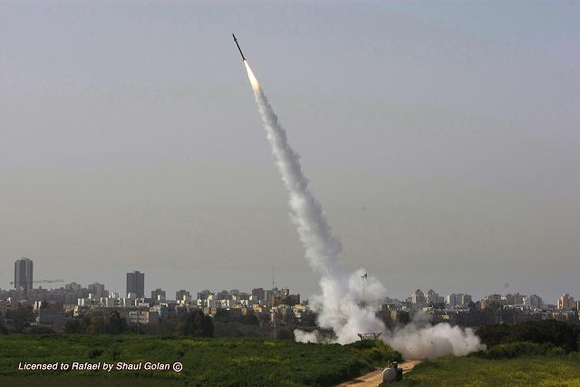 The Israel Air Force (IAF) is expected to deploy two additional Iron Dome missile-defense batteries early next year, The Jerusalem Post reported Sunday, July 29, 2012. The new batteries have reportedly been outfitted with upgraded software and radars that will enable interception at extended ranges, and will be operated by reservists, according to the report.
