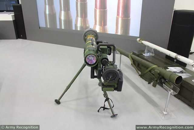 "India has opted to buy Israel's Spike anti-tank guided missile, a defence ministry source said on Saturday, October 25, 2014, rejecting a rival US offer of Javelin missiles. India will buy at least 8,000 Spike missiles and more than 300 launchers in a deal worth $525 million, according the newsopaper website ""theguardian""."