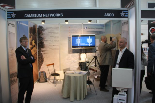 Cambium-Networks-to-exhibit-its-Quick-Deploy-Positioner-device-during-SOFEX-2016-640-001