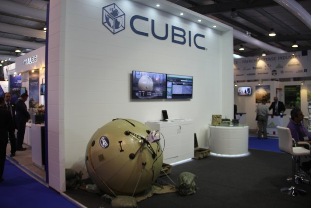 Cubic-Global-Defense-showcases-its-C4ISR-products-and-solutions-at-SOFEX-2016-640-002