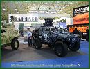 "Panhard is a French manufacturer of light tactical and military vehicles. The main product produced by Panhard is the VBL (Light Armoured Vehicle). The Panhard Véhicule Blindé Léger (""Light armoured vehicle"") is a wheeled 4x4 all-terrain vehicle available in various configurations."