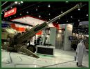 BAE Systems is once again exhibiting at IDEX 2013, underlining its commitment to the Middle East. Held over five days in Abu Dhabi from 17-21 February 2013 , it is the largest and most strategically important defence exhibition in the Middle East.