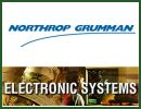 Northrop Grumman Corporation (NYSE:NOC) has successfully demonstrated advanced technologies for ground vehicle protection and situational awareness at the Camp Roberts range.