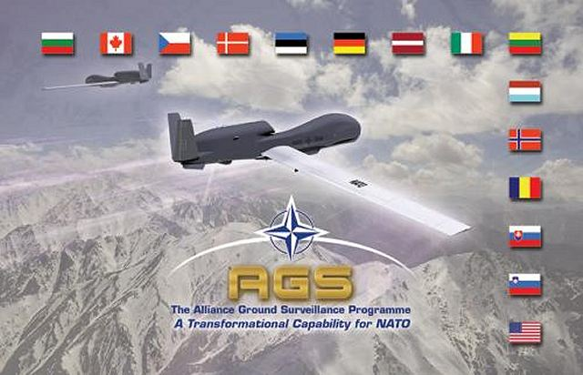 The Bulgarian Army would form its first reconnaissance drone unit next year, and would use it in NATO operations worldwide, Defence Minister Anyu Angelov said here on Friday, July 27, 2012.