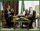 "Saudi Arabia has pledged $3bn for the Lebanese army, Lebanese President Michel Suleiman announced, calling it the largest grant ever given to the country's armed forces. ""The king of the brotherly Kingdom of Saudi Arabia is offering this generous and appreciated aid of $3bn to the Lebanese army to strengthen its capabilities,"" Suleiman said in a televised address on Sunday, December 29, 2013."