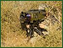 "Elbit Systems Ltd.'s (the ""Company) subsidiary, Elbit Systems Electro-Optics Elop Ltd. (""Elop"") recently was awarded a contract to supply long-range observation and target acquisition systems to the Israel Ministry of Defense (""IMOD"")."
