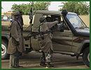 Mali's president has asked France for help countering an offensive rebel groups who control the northern half of the country and are heading south. Mali has requested military aid from France after Islamists drove the army out of the northern town of Konna on Thursday, January 10, 2013, in the worst fighting the country has seen since militants took control of the north in April.