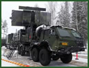 An official ceremony was held on January 15 at Finnish Air Force headquarters in Tikkakoski to mark the delivery by ThalesRaytheonSystems of a Ground Master 400 (GM 400) long-range air defense radar system. The ceremony was presided by the Chief of Staff of the Finnish Air Force, Brigadier-General Kari Salmi.