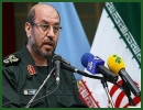 Iranian Defense Minister Brigadier General Hossein Dehqan underlined the necessity for the development of defense relations and cooperation between Tehran and Moscow, calling it as an important contributor to the strengthening of stability and security in the region and the world.