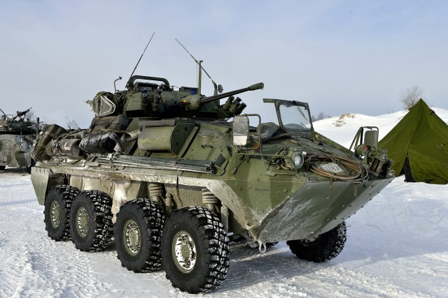 Canada has expressed its concerns about the growing military presence of Russia in the Arctic region. The reaction of Canada came out, after Prime Minister Stephen Harper recently conducted his annual northern tour in the Northwest Territories with initiatives to promote fresh food production.
